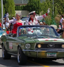 Parade Marshals, Kelowna 2015-2 size adjusted
